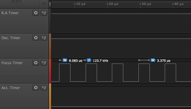 arduino-moteur-pas-a-pas-frequence-max.j