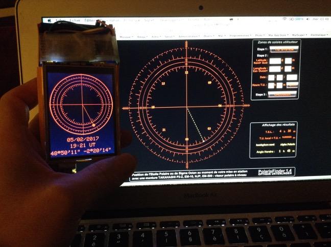 polaris-arduino-em10.jpg