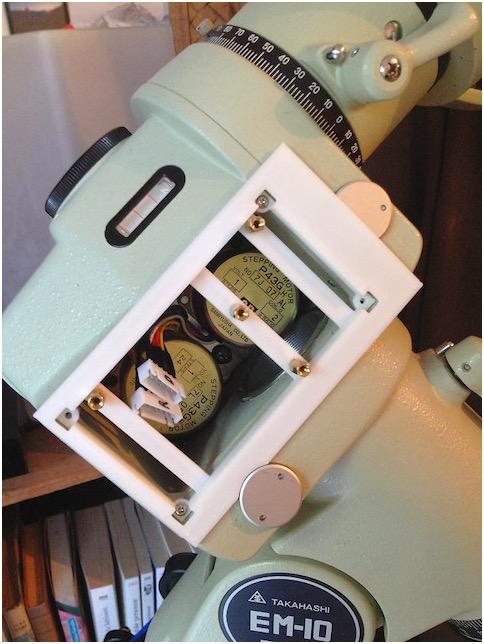 proto-em10-mk-mini-1.jpg