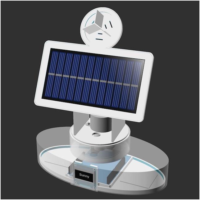 sunny-solar-tracker-completed.jpg