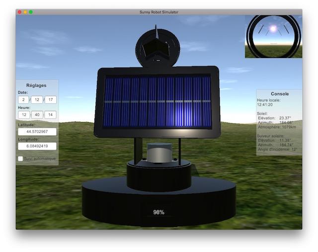 sunnyrobotsimulator.jpg